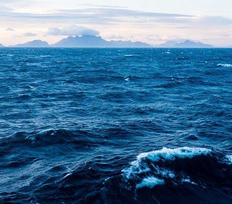 Pierwszy odwiert PGNiG na Norweskim Szelfie Kontynentalnym w II połowie 2019 r.