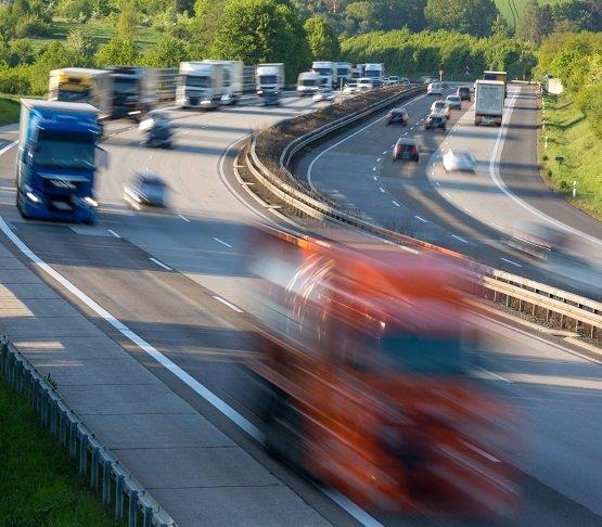 Wkrótce zapłacimy za przejazd niemieckimi autostradami