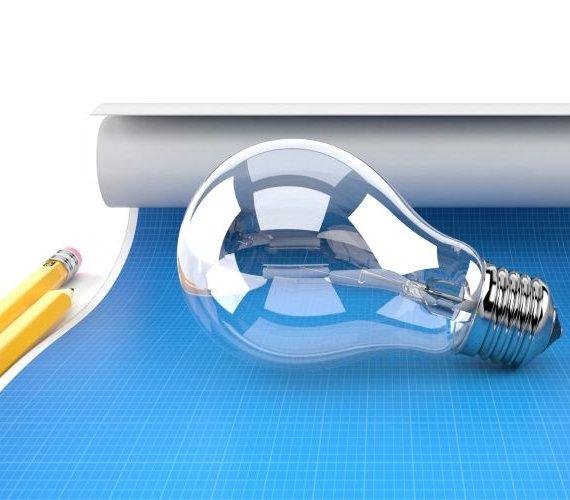 PSE wprowadziły nowe standardy techniczne
