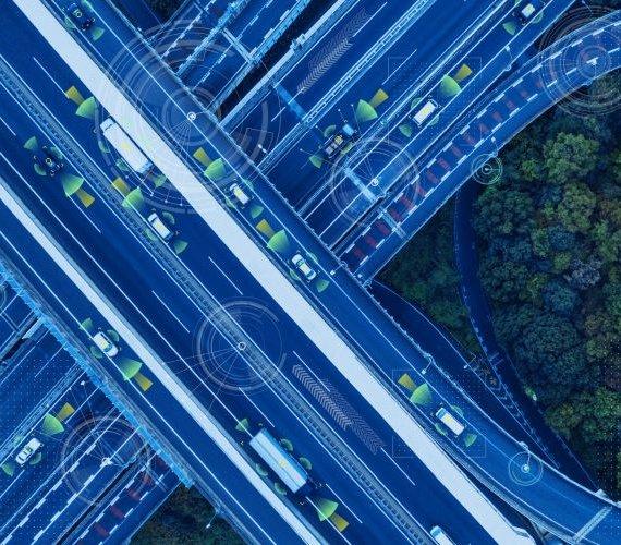 Jak wybrać monitoring GPS?
