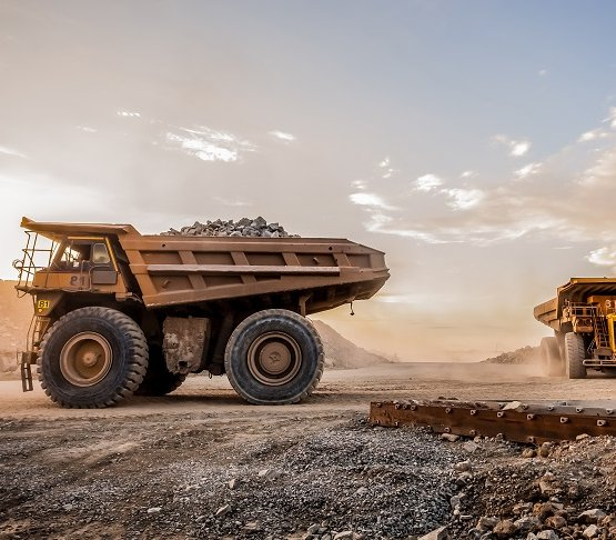Podpisano polsko-indyjskie porozumienie o współpracy w dziedzinie górnictwa