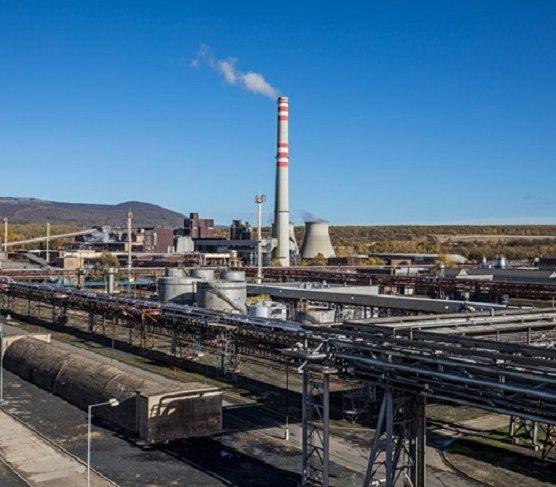 Unipetrol zredukuje emisje w Litvinovie