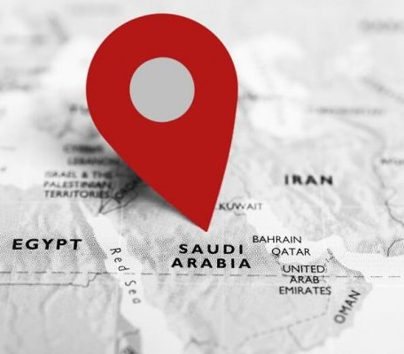 Orlen: więcej ropy z Arabii Saudyjskiej