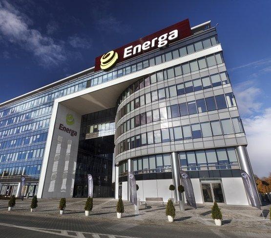 W Grudziądzu powstanie nowy blok gazowo-parowy