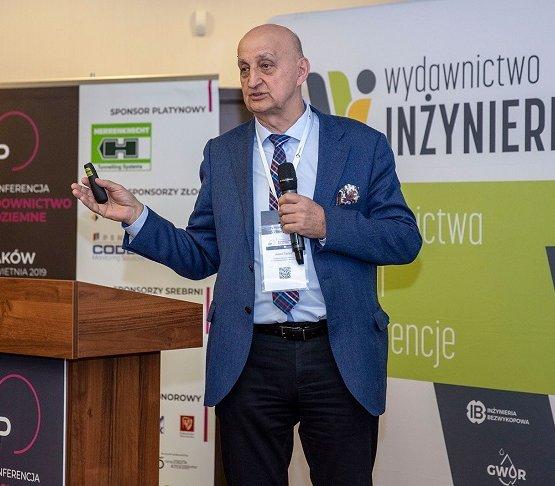 Gdzie i jak zostaną zbudowane tunele kolejowe w Małopolsce?