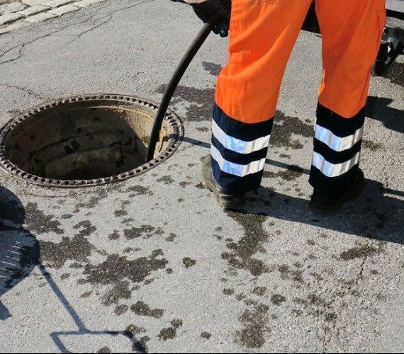 Oferty na bezwykopową renowację kanalizacji w Koninie