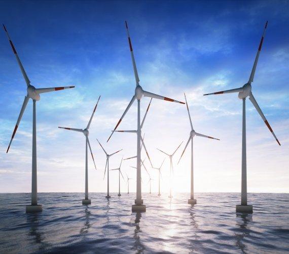 Miliardy euro na nowe farmy wiatrowe w UE