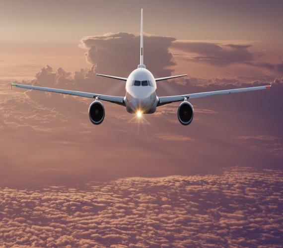 Warszawskie Okęcie będzie lotniskiem przesiadkowym