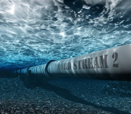 Putin o Nord Stream 2:  jesteśmy gotowi, by realizować ten projekt