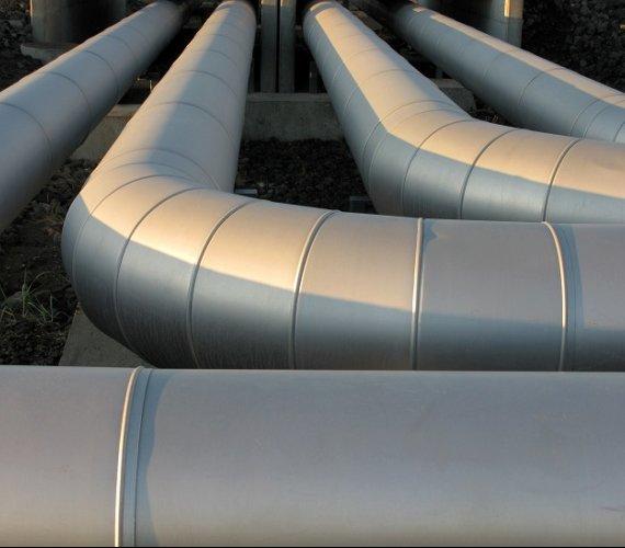 Weszła w życie dyrektywa gazowa dot. Nord Stream 2