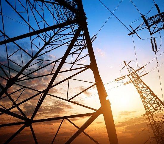 Enea Operator inwestuje miliardy w infrastrukturę sieciową