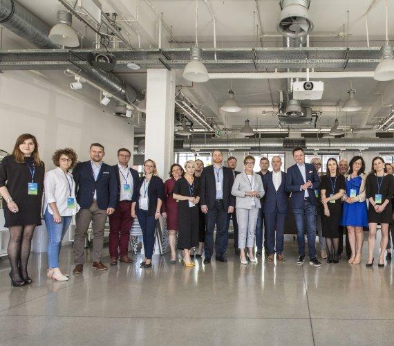 Jak budować biznes, który buduje świat? O CSR w Poznaniu