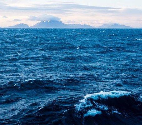 PGNiG zagospodaruje kolejne norweskie złoże