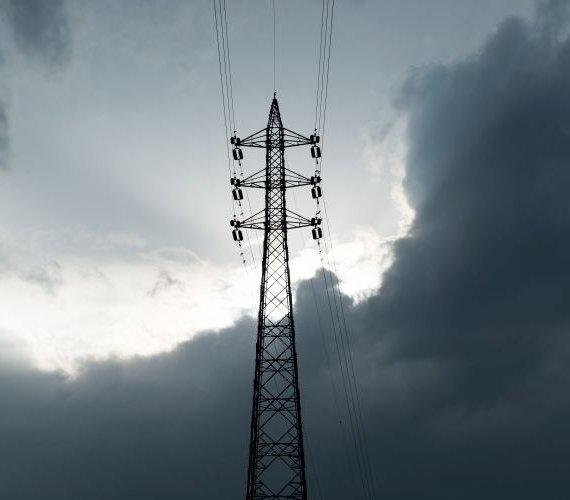 Blackout w Ameryce Południowej