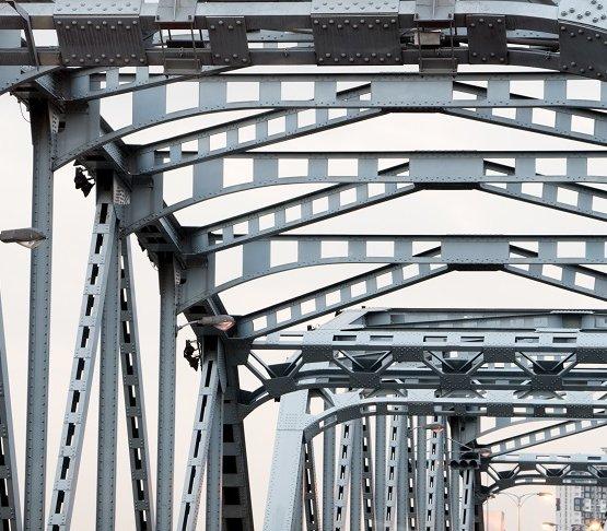 Na polsko-białoruskim przejściu granicznym powstanie most drogowy