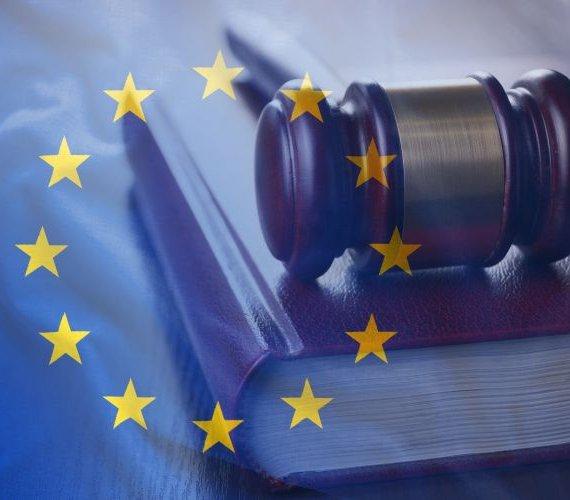 UE jednak utrudni Gazpromowi działania monopolistyczne?
