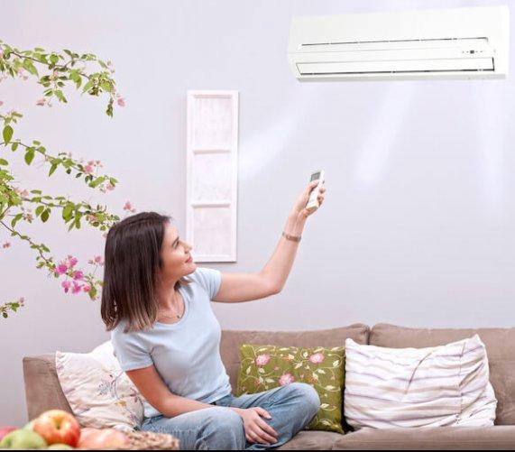 Klimatyzacja – sposoby na schłodzenie pomieszczeń