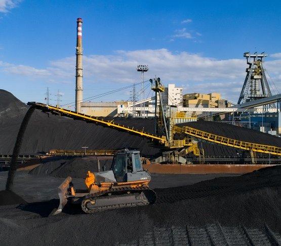 LW Bogdanka: za górnikami rekordowy miesiąc