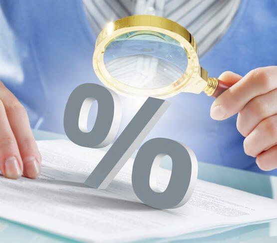Jak obliczyć RRSO? Czym jest ten wskaźnik?