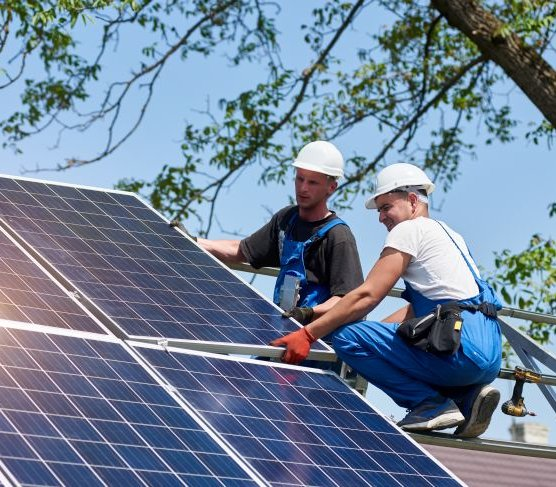 Przedsiębiorcy będą mogli produkować energię na potrzeby własne