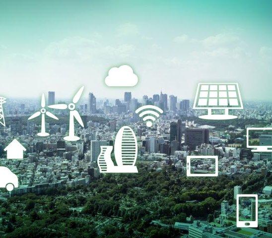 Energa Operator stawia pierwszą w Polsce inteligentną sieć dystrybucyjną
