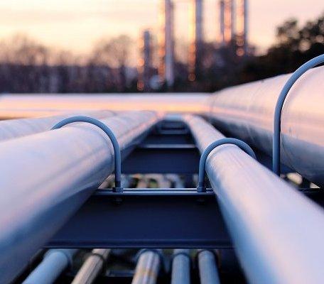 Zanieczyszczona ropa z Rosji: jest rekompensata