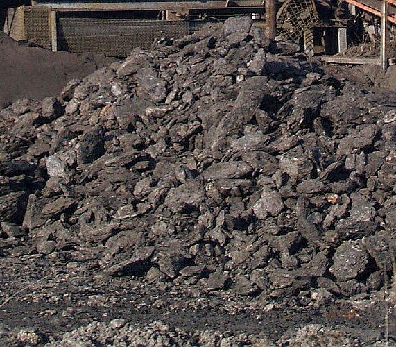 Kiedy ruszy wydobycie węgla brunatnego ze złoża Złoczew?