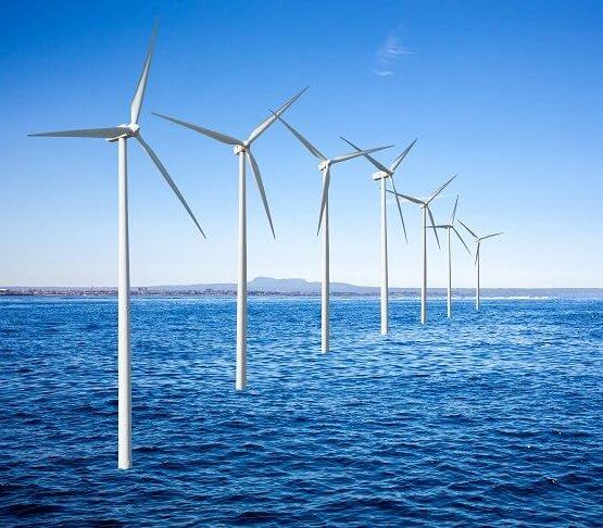 Morska energetyka wiatrowa – nowy kierunek na Politechnice Gdańskiej