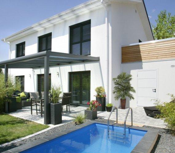 Wymarzony dom, znajdź idealny projekt