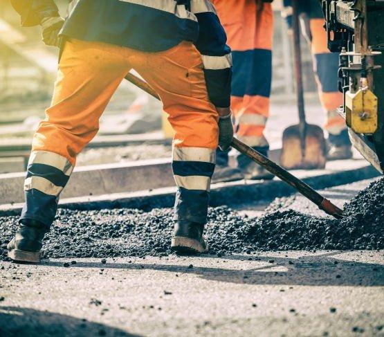 Ministerstwo Infrastruktury zatwierdziło dziewięć inwestycji drogowych za ponad 190 mln zł
