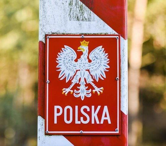 Powstanie nowy most Polska–Niemcy. Podpisano umowę