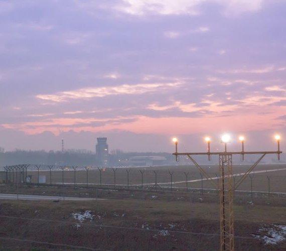 Lotnisko Kraków-Balice zostanie rozbudowane