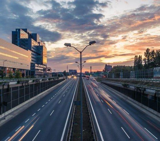 Przed końcem roku będą ogłoszone przetargi na 250 km dróg