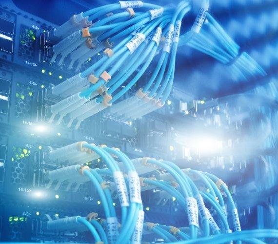 Podmorski kabel telekomunikacyjny połączy Australię, Azję i USA