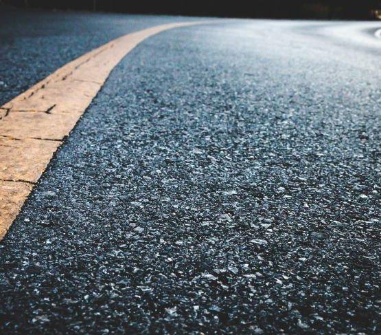 Nauka i biznes szukają trwałych i tanich nawierzchni asfaltowych