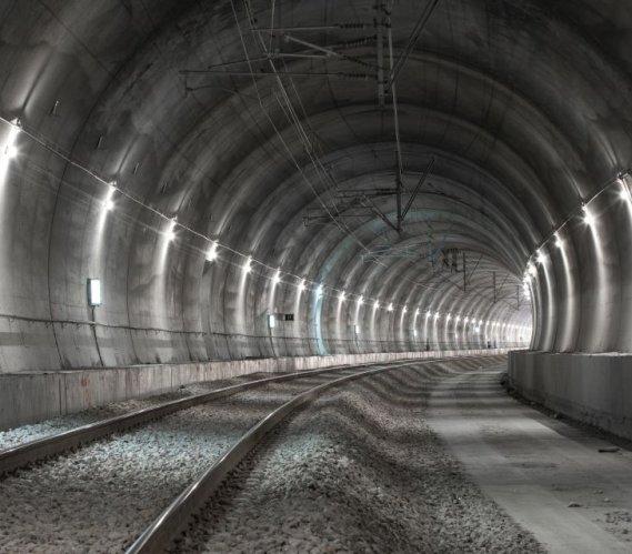 Zmiana lidera konsorcjum budującego tunel średnicowy w Łodzi