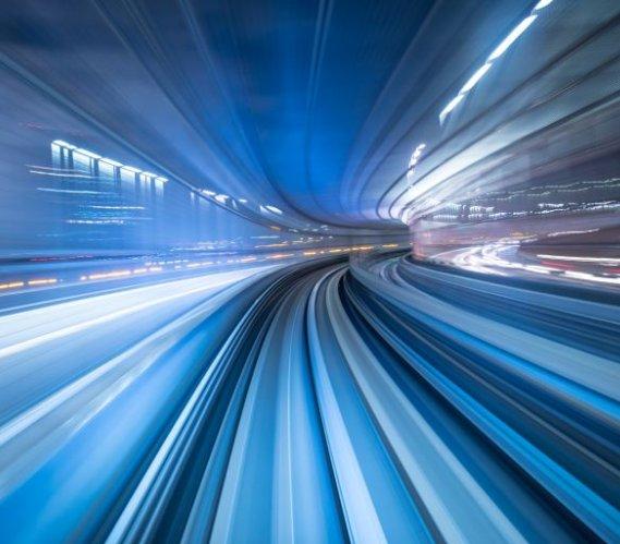 Kto wybuduje 50 km tuneli metra w Australii?