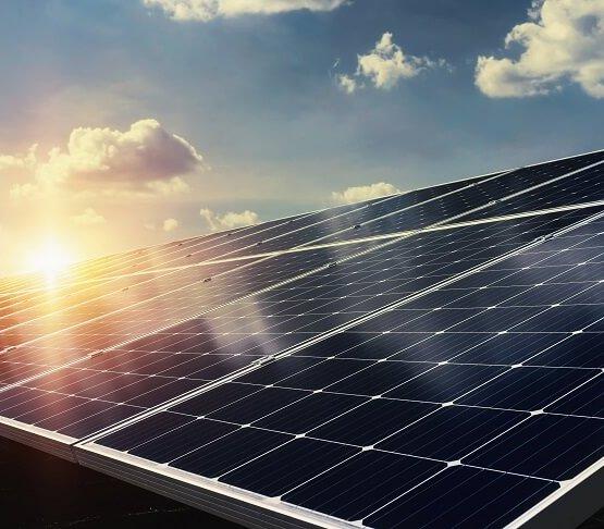 Polenergia z kredytem na budowę kolejnych farm fotowoltaicznych