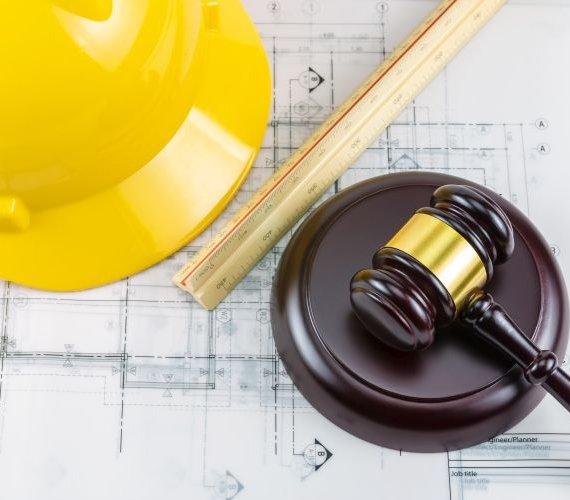 Rada Ministrów przyjęła projekt ustawy o zmianie ustawy Prawo budowlane