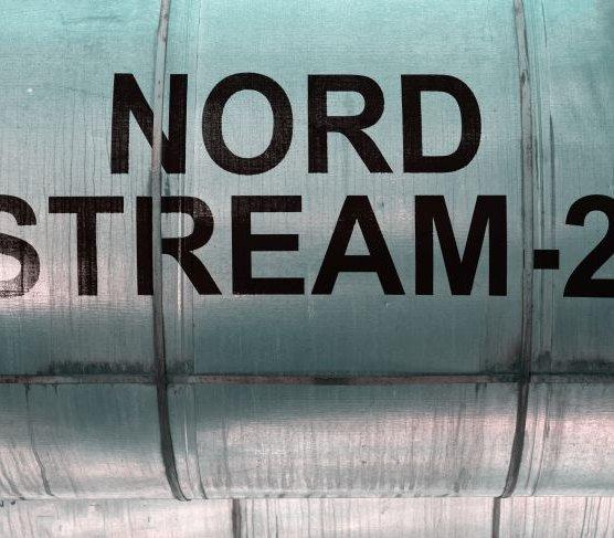 Najwyższa kara w historii UOKiK. Sprawa dotyczy Nord Stream 2