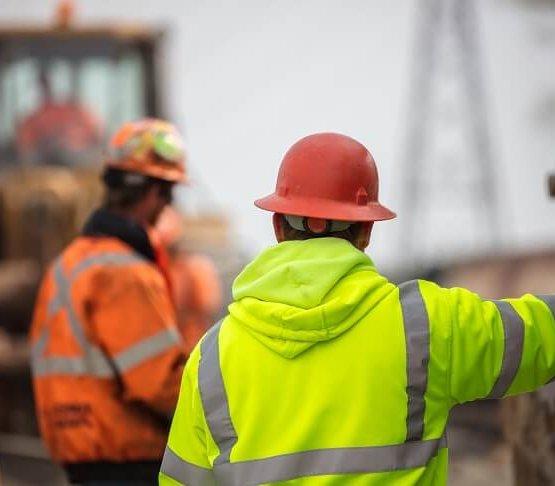 Split payment – co o zmianie sądzą firmy budowlane?