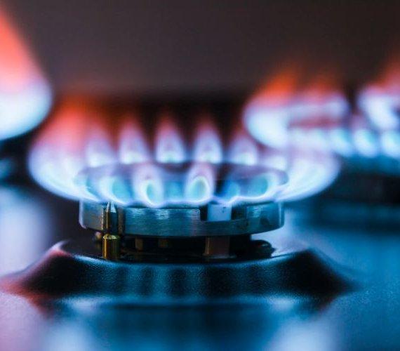 Rosja i Ukraina kłócą się o gaz. Co zrobi Bułgaria?