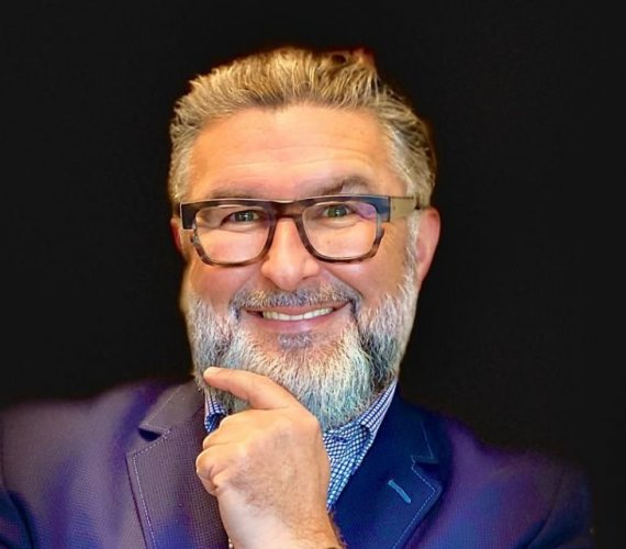 Jerzy Karney stanął na czele zarządu PBG