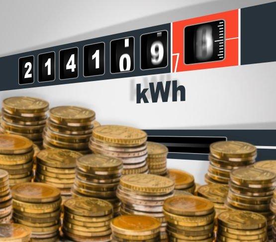 Czy gospodarstwa domowe zapłacą więcej za prąd?