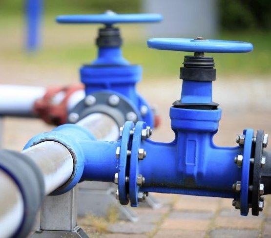 Wodociągi Kieleckie zmodernizowały wodociąg w Kowali