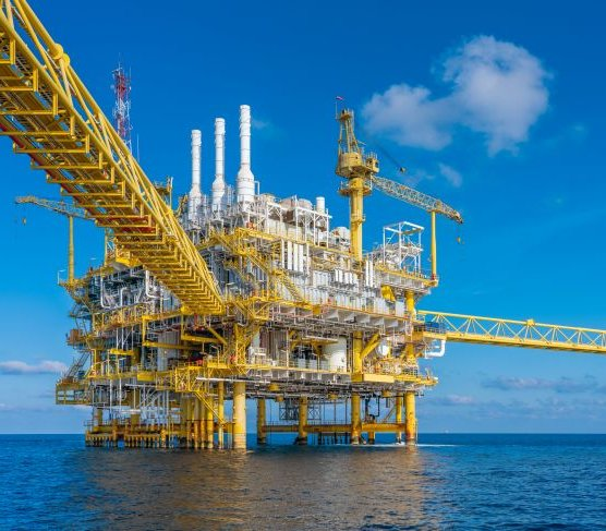 PGNiG zwiększy wydobycie na Morzu Norweskim