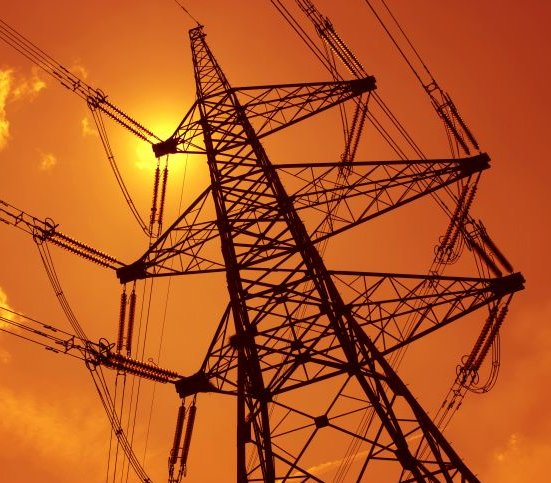 Eurostat: w Polsce elektryczność jest tania