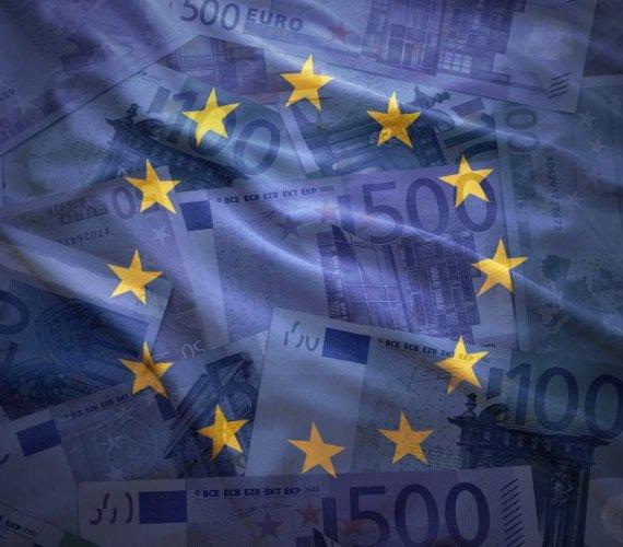 UE sfinansuje w Polsce inwestycje związane z paliwami alternatywnymi i koleją