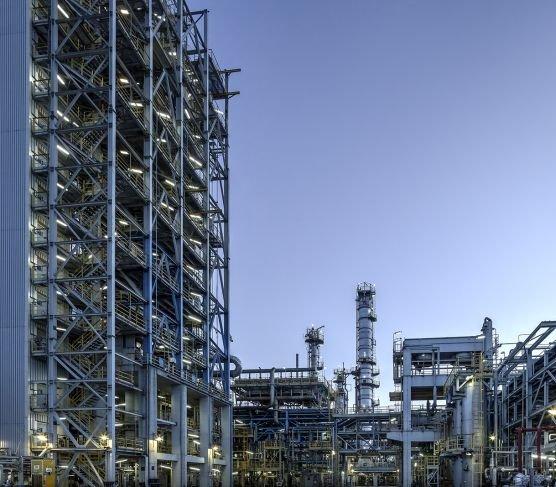 W płockiej rafinerii będzie instalacja visbreakingu