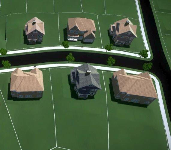 Bentley Systems wprowadza innowacje 4D do technologii BIM